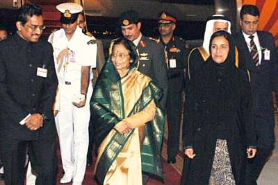 indian-president-in-abudhabi-epathram