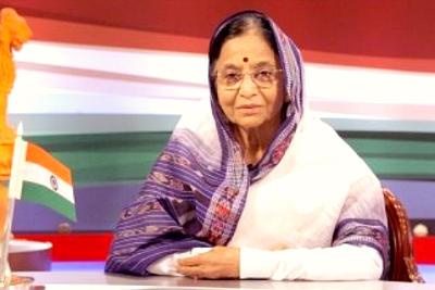 indian-president-pratibha-patil-epathram