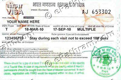 indian-visa-epathram