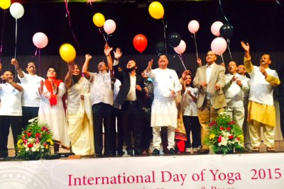 international-day-of-yoga-2015-ePathram