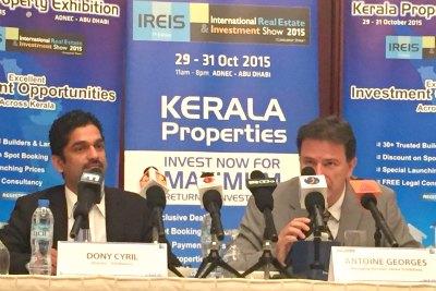 ireis-kerala-property-exhibition-2015-ePathram