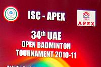 isc-badminton-news-epathram