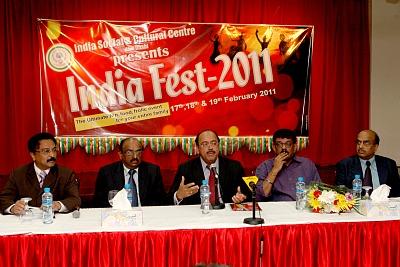 isc-india-fest-2011-press-meet-epathram