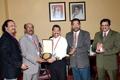 isc-master-of-folklore-award-to-vtv-ePathram