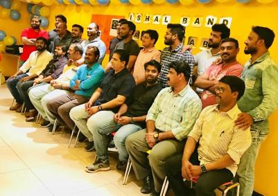 ishal-band-abudhabi-managing-committee-2018-ePathram