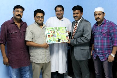 ishal-emirates-eid-mehfil-brochure-release-2013-ePathram