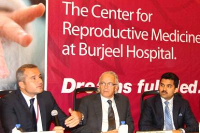 ivf-center-in-burjeel-hospital-ePathram