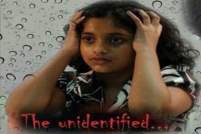 jabbari-acting-tele-film-the-unidentified-ePathram