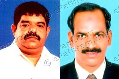 jaleel-ramanthali-bs-nisamuddeen-epathram