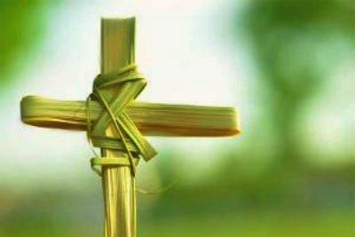 jesus-christ-remembering-palm-sunday-osana-perunnal-ePathram
