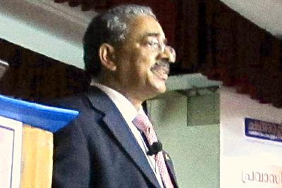k.v.shamsudheen-changatham-meet-epathram
