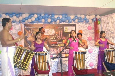 kadex-mazha-villu-2012-cultural-program-ePathram