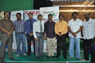 kalikkalam-badminton-2011-epathram