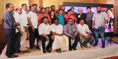 kallara-pravasi-uae-meet-2019-ePathram