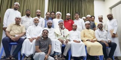kannur-sunni-mahallu-committee-smj-ePathram