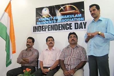 kera-independence-day-celebration-ePathram