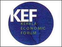 kerala-economic-forum-epathram