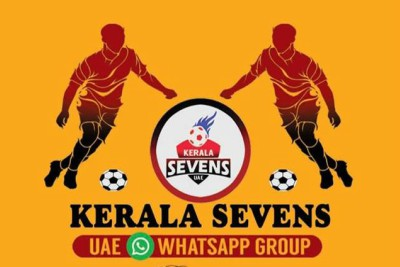 kerala-sevens-uae-whatsapp-group-ePathram