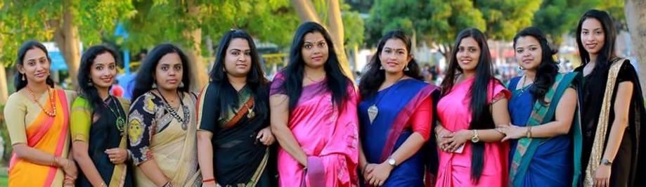 keralite-women-in-abu-dhabi-kwad-ePathram