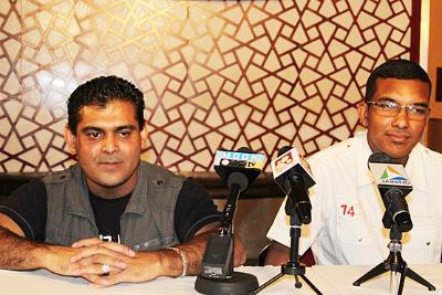 khaleelullah-in-press-meet-epathram