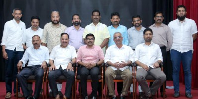 kmcc-abu-dhabi-state-committee-2019-20-ePathram