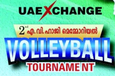 kmcc-av-haji-memorial-volley-ball-tournament-ePathram