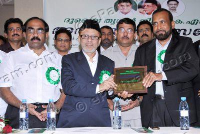 kmcc-award-mosa-haji-epathram