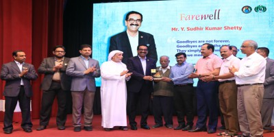 -kmcc-farewell-part-to-sudhir-shetty-ePathram