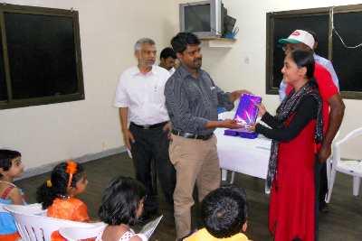 kolaya-literary-prizes-to-ksc-winners-ePathram