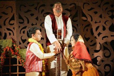 kookal-raghavan-anoop-chandra-in-manjula's-drama-adri-kanya-ePathram.jpg