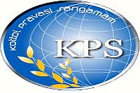 kottol-pravasi-logo-epathram