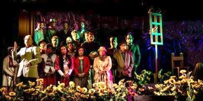 krishnan-vettambally-shakthi-drama-in-ksc-drama-fest-2015-ePathram