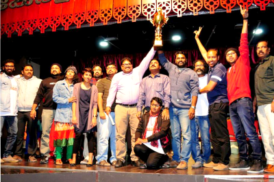ksc-8th-drama-fest-2016-creative-sharjah-winners-ePathram