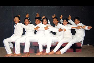 ksc-balavedhi-epathram