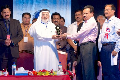 ksc-committee-2013-opening-ceremony-ePathram