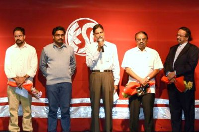 ksc-drama-fest-2015-inauguration-ePathram