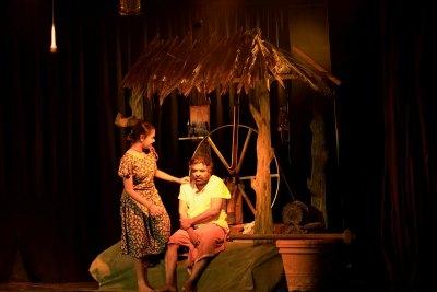ksc-drama-fest-2017-perumkollan-pp-ashraf-ePathram