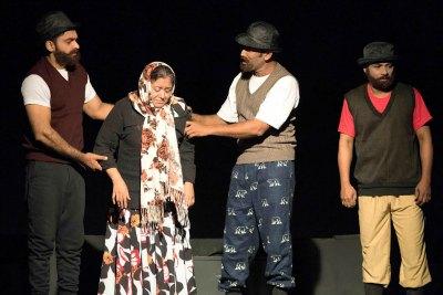 ksc-drama-fest-amma-of-yuva-kala-sahithi-ePathram.jpg
