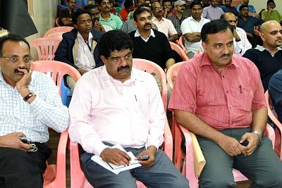 ksc-drishya-film-fest-2012-audiance-ePathram