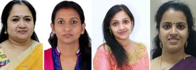 ksc-ladies-wing-2018-geetha-jayachandran-shyni-balachandran-ePathram