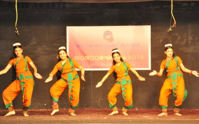 ksc-onam-cultural-program-2013-ePathram