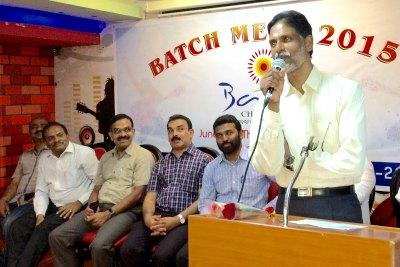 ksc-president-nv-mohanan-inaugurate-batch-committee-2015-ePathram