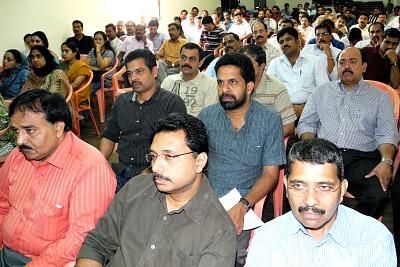 ksc-shakthi-literary-wing-ePathram