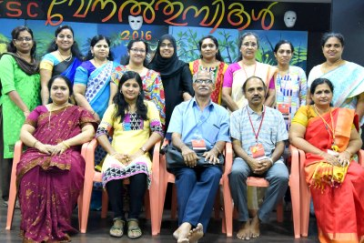 ksc-summer-camp-2016-teachers-ePathram