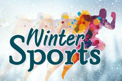 ksc-winter-sports-festival-ePathram