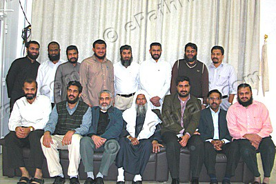 kuwait-kerala-islahi-centre-new-committee-epathram