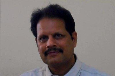 kv-udaya-shankar-farewell-from-ksc-ePathram