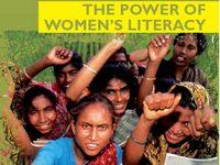 literacy-women-epathram