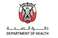 logo-abudhabi-health-department-ePathram