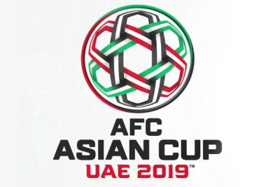 logo-afc-asian-cup-uae-2019-ePathram